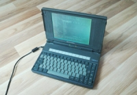 Commodore C386SX-LT