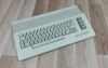 Commodore 64C (Bulk) Pic 1