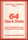 64 Tips und Tricks Pic 1