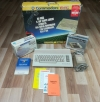 Commodore 64 Adattatore Telematico Bundle Pic 1