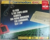 Commodore 64 Adattatore Telematico Bundle Pic 3