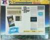 Commodore 64 Adattatore Telematico Bundle Pic 4