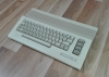 Commodore 64C Pic 2