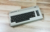 Commodore 64 Drean Pic 1