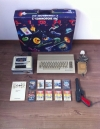C64 Light Fantastic Bundle  Pic 1