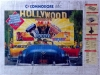 C64 Hollywood - TV Quiz Bundle Pic 8