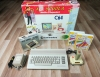 Commodore 64 - Kit Scuola Bundle Pic 1