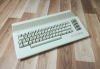 Commodore 64 - Kit Scuola Bundle Pic 2