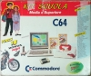 Commodore 64 - Kit Scuola Bundle Pic 4