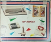 Commodore 64 - Kit Scuola Bundle Pic 5