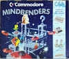Commodore 64 Night Moves Pack Pic 4
