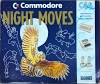 Commodore 64 Night Moves Pack Pic 5