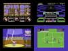 C64 Playful Intelligence Pic 6