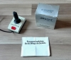 Commodore Joystick 1311 Pic 1
