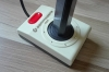 Commodore Joystick 1311 Pic 2