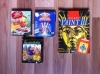 A500 Cartoon Classics Bundle Pic 4