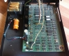 Commodore CBM 4016 Pic 5