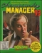 Championship Manager 93
