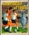 Championship of Europe Pic 1