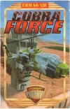 Cobra Force Pic 1