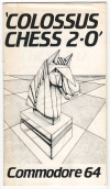 Colossus Chess 2.0 Pic 3