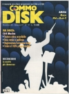 Commodisk Pic 1