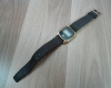 Commodore Uhr (Commodore Int.) Gold Pic 1