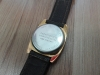Commodore Uhr (Commodore Int.) Gold Pic 3