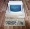 Commodore PC 20 Pic 1