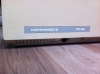 Commodore PC 20 Pic 2