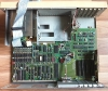 Commodore PC 20 Pic 5