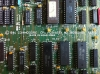 Commodore PC 20 Pic 6