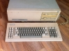 Commodore PC 10 Pic 2