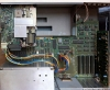 Commodore PC 10 Pic 5