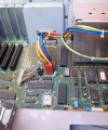 Commodore PC 10 Pic 7