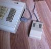 C64 Contriver Mouse Pic 4