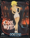 Cool World Pic 1