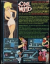 Cool World Pic 2