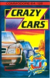 Crazy Cars  Pic 1