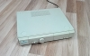 Commodore STV-01 TV Tuner Pic 1