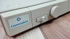 Commodore STV-01 TV Tuner Pic 2
