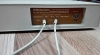 Commodore STV-01 TV Tuner Pic 3