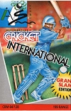 Cricket International Pic 1