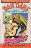 Dan Dare: Pilot of the Future Pic 1