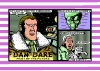 Dan Dare: Pilot of the Future Pic 3