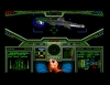Dangerous Streets / Wing Commander CD32 Pic 6