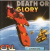 Death or Glory  Pic 1