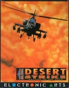 Desert Strike: Return to the Gulf Pic 1