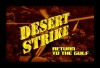 Desert Strike: Return to the Gulf Pic 6