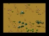 Desert Strike: Return to the Gulf Pic 7